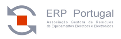 ERP Portugal (European Recycling Platform)